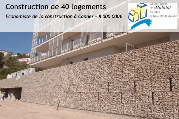 economiste-construction-40-logements.png