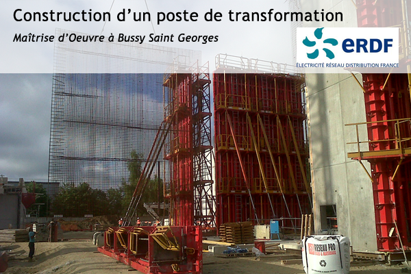 maitrise-d-oeuvre-constuction-poste-transformation.png
