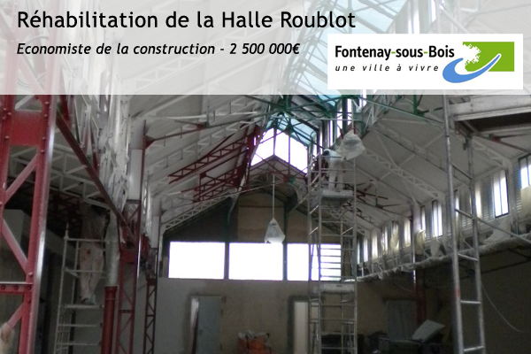 economiste-construction-rehabilitation-fontenay.png