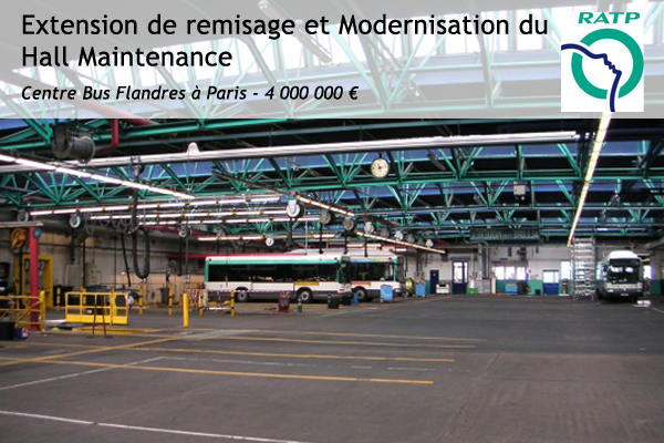 maitrise-d-oeuvre-extension-ratp.png
